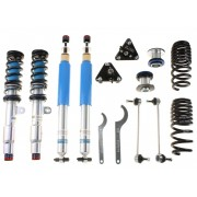 E8X-E9X M1 M3 M3GTS KIT BILSTEIN CLUBSPORT REGLABLE 2 VOIES