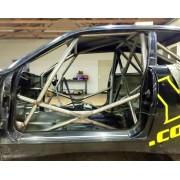ARCEAU MULTIPOINT A SOUDER BMW E36 COUPE M3 1992-2001