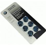 BMW TABLETTE LAVE GLACE ETE