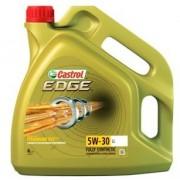 CASTROL EDGE TITANIUM LL 5W30 5L