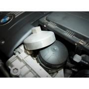 CLEF FILTRE A HUILE 86MM BMW N4X N5X PROFESSIONEL