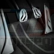 PEDALIER BMW PERFORMANCE MANU F06 F1X F2X F3X F8X I01 I12