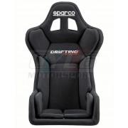 SPARCO BAQUET DRIFTING II LF FIA