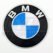 CENTRE DE ROUE Ø58mm BMW ORIGINE E30 E36 E46 E34 E39 E32 E38