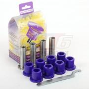 SILENT-BLOCS REGLABLE DE BRAS ARRIERE POWERFLEX PFR5-306G