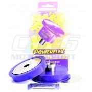 E30-E36-Z3 SILENT-BLOC PONT DIFFERENTIEL AR POWERFLEX CLASSIC