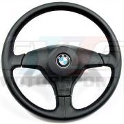 BMW VOLANT 3 BRANCHES Ø385mm BMW ORIGINE