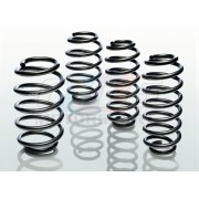 EIBACH SPORTLINE E36 4 CYLINDRES KIT RESSORTS COURTS