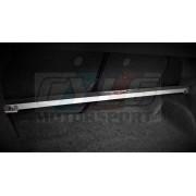 E36 BARRE ANTI-RAPPROCHEMENT ARRIERE SAUF CAB ET COMPACT