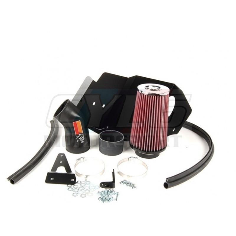 Durite Tuyau d/'admission D/'air Papillon pour BMW 328i 320i M3 Z3 E36 13541740073