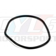JOINT TORIQUE RAMPE PAPILLON S50 BMW ORIGINE 13-54-1-401-297