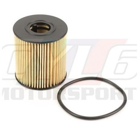 * Bmw Mini Cooper R55 R56 R57 LCI R58 R59 gauche N//S Près cloison trim panel cover