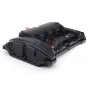 KIT COUVRE CULASSE MINI Cooper S / JCW ( turbo ) moteur N14 R55 R56 R57 R58 R59+