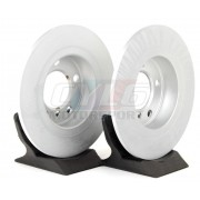 DISQUES ARRIERE 280X10MM MINI Cooper Countryman S / Paceman S R60 ORIGINE