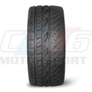 225/40 R18 92W XL SEMI-SLICK SYRON STREETRACE
