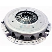 228mm M20 M50 M05 M21 MECANISME RENFORCE SACHS PERFORMANCE