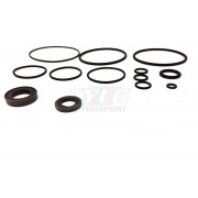 S50B30 KIT JOINT VANOS RENFORCE BS031 BEISAN BMW SERIE 3 E36 M3 3.0L