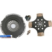KIT Sachs race PERFORMANCE Z3 2L8 +540Nm