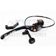 HP RACE KIT LEVIER DE FREIN AVANT HP4 S 1000 RR BMW MOTORRAD