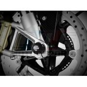 TAMPON DE PROTECTION SUR AXE K42 K46 K47 BMW MOTORRAD