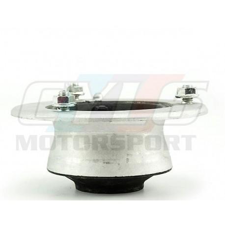 COUPELLE AVANT E9X XI XD BMW ORIGINE 31-33-6-775-097