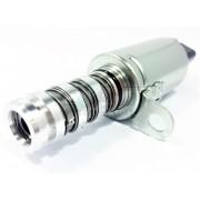 ELECTROVANNE DE VANOS MINI Cooper R55 R56 R57 R58 R59 R60