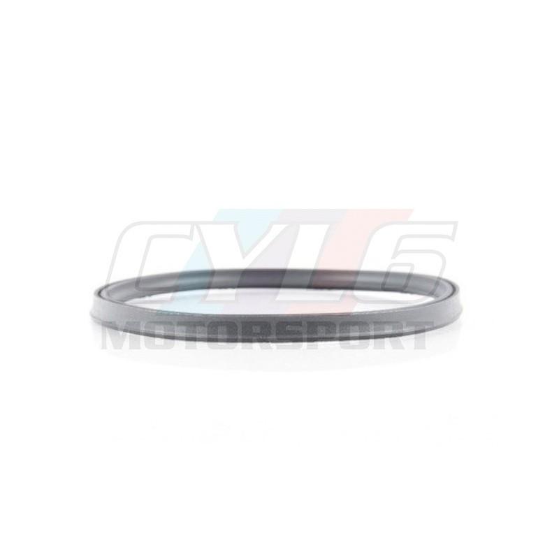 BMW 1er 3er 5er 6er 7er Joint Moulé Refroidisseur D/'Air Anneau Joint 11617791235