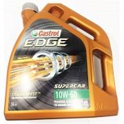 SPECIAL M CASTROL EDGE SUPERCAR 10W60 5 LITRES