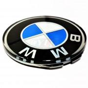 EMBLEME DE VOLANT BMW ORIGINE
