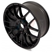 JANTE 19x9.0 5x120 ET31 PACK COMPETITION BMW ORIGINE