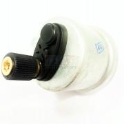 Capteurs de pression d'huile 0 à 10 bars VDO 1/8 NPT