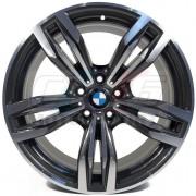 JANTE 20x9.5 5x120 ET31 STYLE 433 BMW ORIGINE
