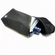 BMW SAC POUR BIDON D'HUILE (1L)