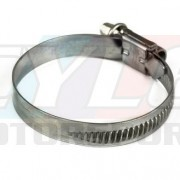 COLLIER DURITE DE Ø42 A 48MM BMW ORIGINE