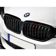CALANDRE BMW M-Performance DROITE G30 G31