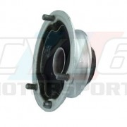 E36 E85 E86 COUPELLE DE SUSPENSION BMW ORIGINE 31-33-6-779-613