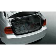 E90 E92 FOND DE COFFRE BMW ORIGINE