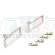 E8X E9X ECLAIRAGE CIEL DE TOIT LED