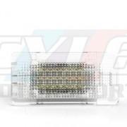 ECLAIRAGE COFFRE LED E8X F2X E9X F30 F30 E60 F10 F11 E38 E65 E66 F01 F02 F04
