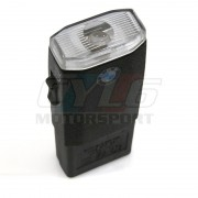 LAMPE PORTATIVE RECHARGEABLE BMW ORIGINE