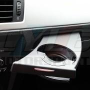 PORTE BOISSON GAUCHE PILOTE BMW ORIGINE