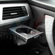 PORTE BOISSON DROIT PASSAGER BMW ORIGINE