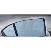 PARE SOLEIL VITRE AR E90 BMW ORIGINE
