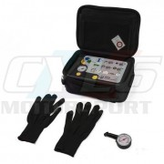 KIT MOBILITE PNEUMATIQUE BMW ORIGINE
