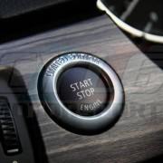 E90 E91 START STOP LIMITED EDITION BMW ORIGINE