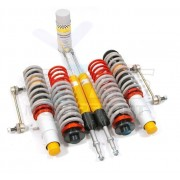 E90 E92 KIT LW COILOVER HiLOW 3 Street 0/65MM