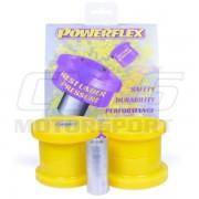 SILENT-BLOCS PFR5-422 AR DU BERCEAU DE PONT POWERFLEX