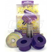 SILENT-BLOCS PFR5-425 AV DU PONT POWERFLEX
