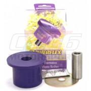 SILENT-BLOCS PFR5-426 AR DU  PONT POWERFLEX