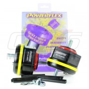 PFF5-4650 SILENT-BLOCS MOTEUR POWERFLEX E36 E46 E90 E92 E93 Z3 Z4